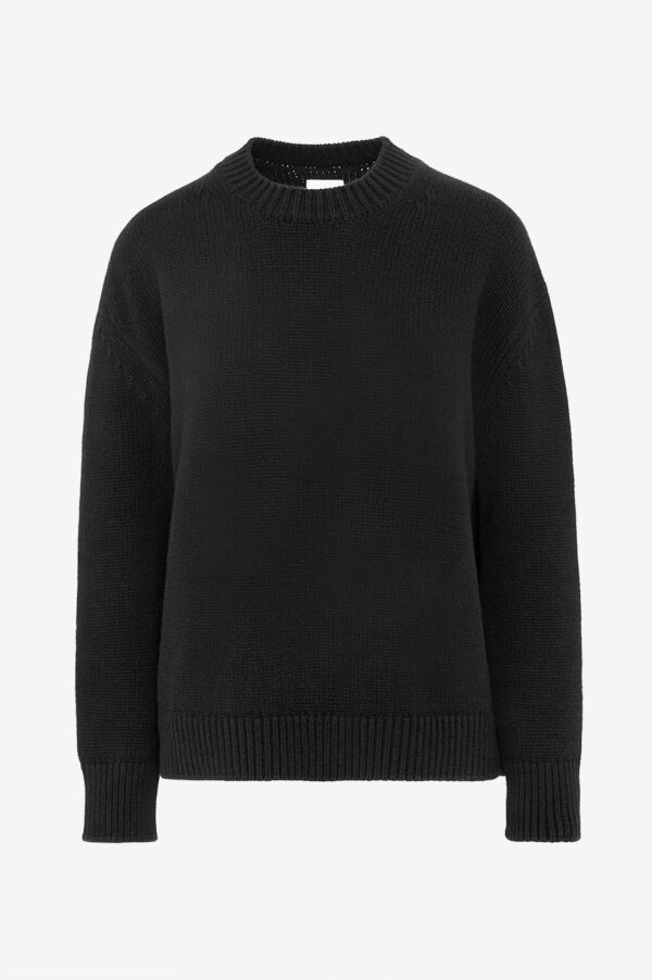 Cashmere Sweater, Anine Bing