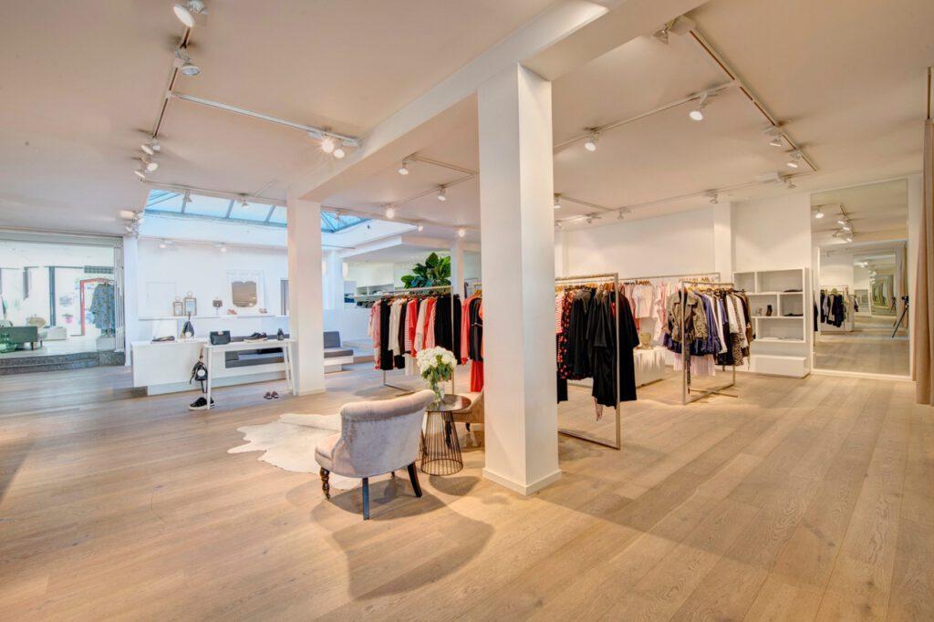 Fashion online kaufen