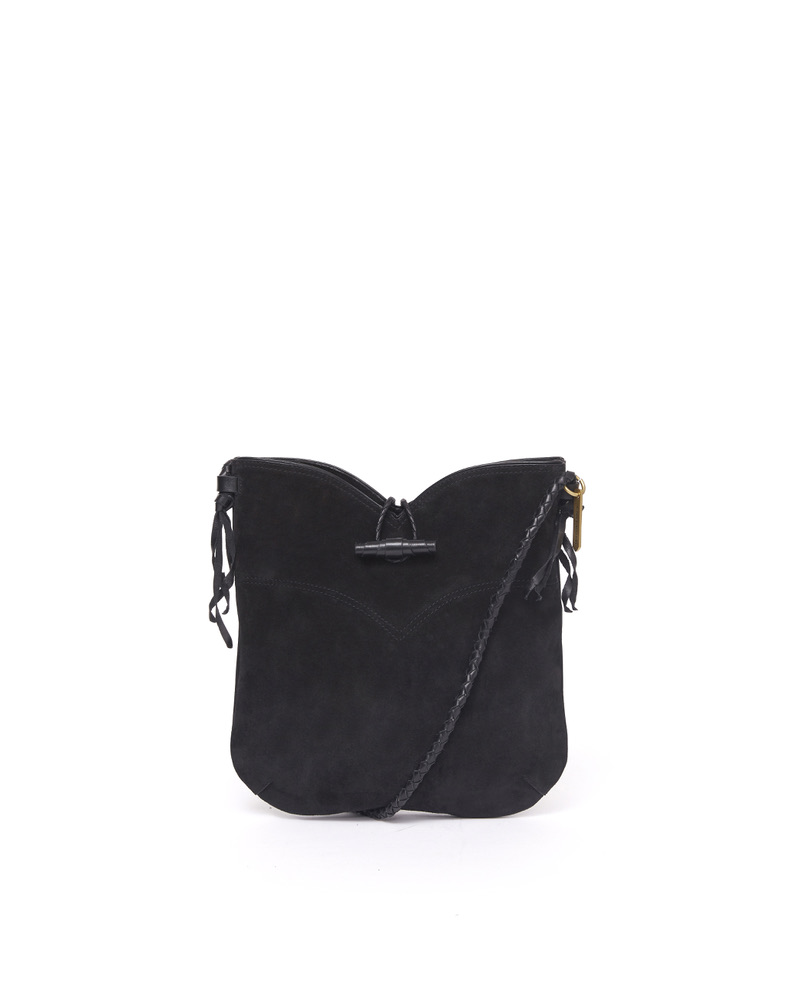 Tasche, Tyag, Isabel Marant, Handtasche