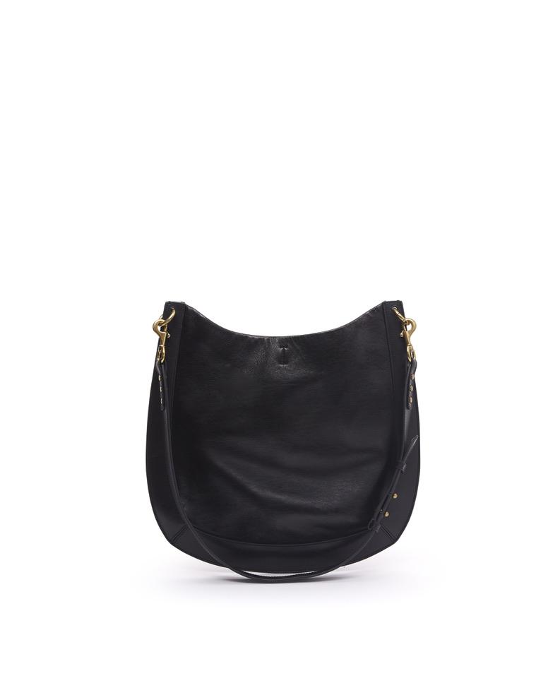 Bag, Moskan, Isabel Marant, Handtasche