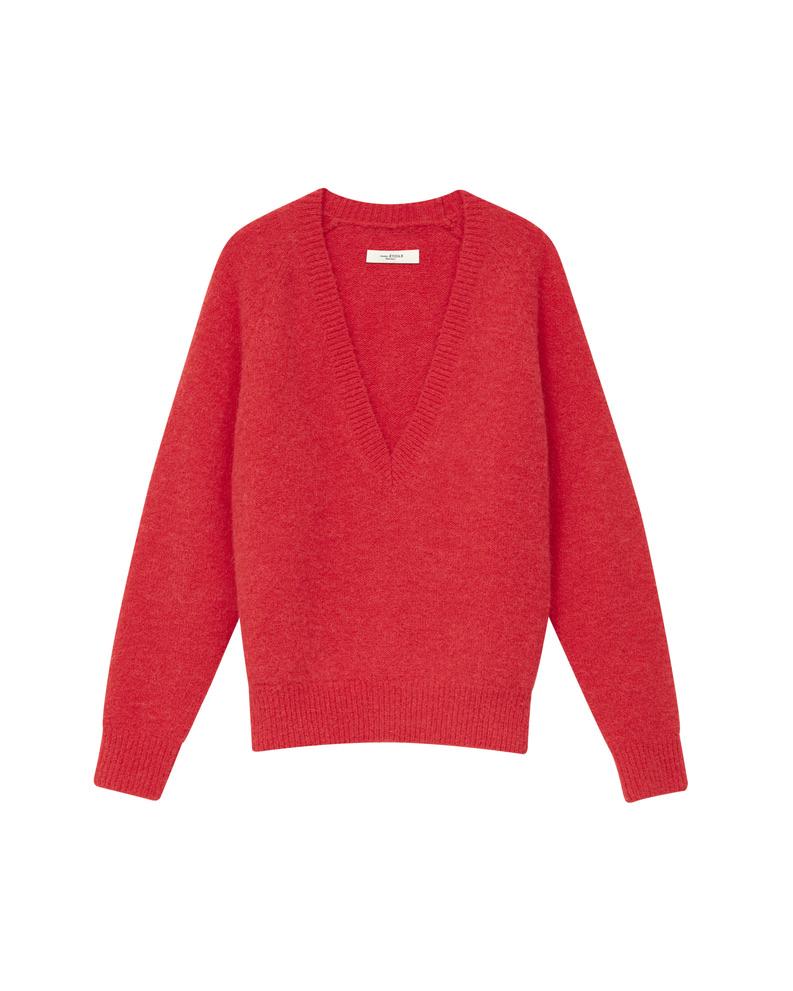 Pullover, Harper, Isabel Marant Etoile