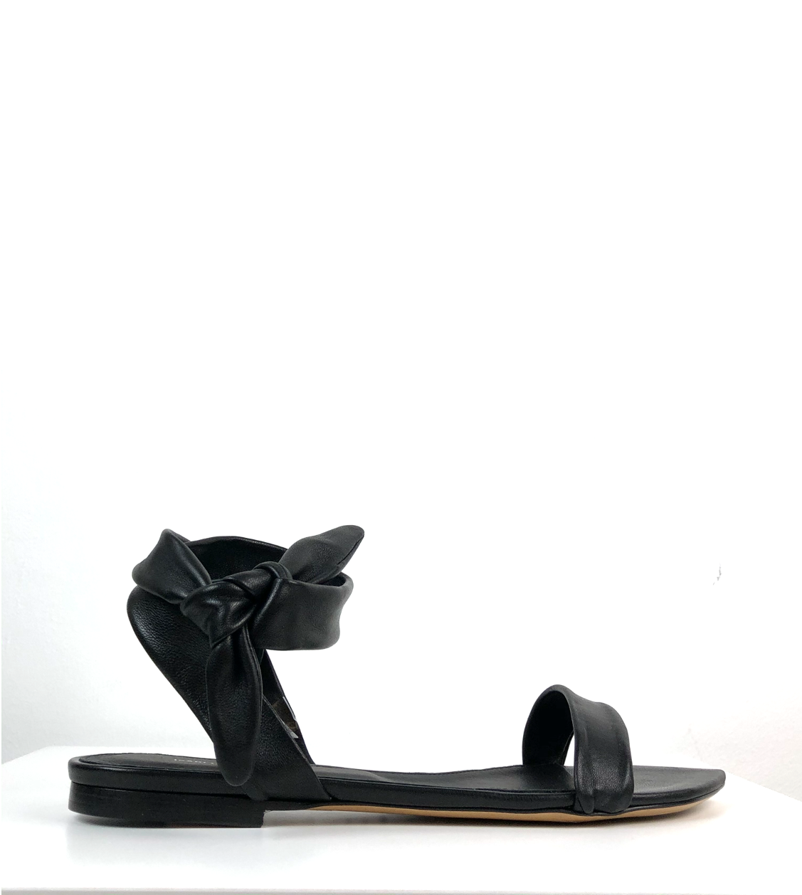 Sandale, Isabel Marant, Avine