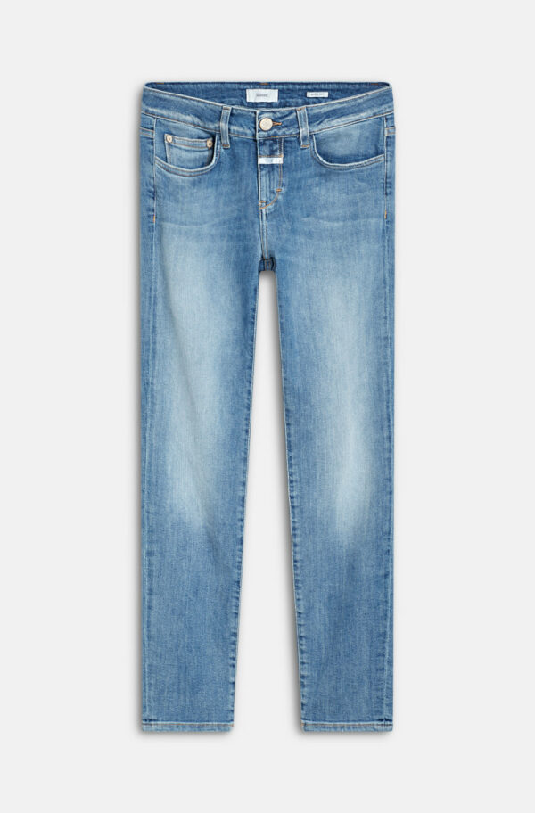 Jeans, Closed, MBL, Baker
