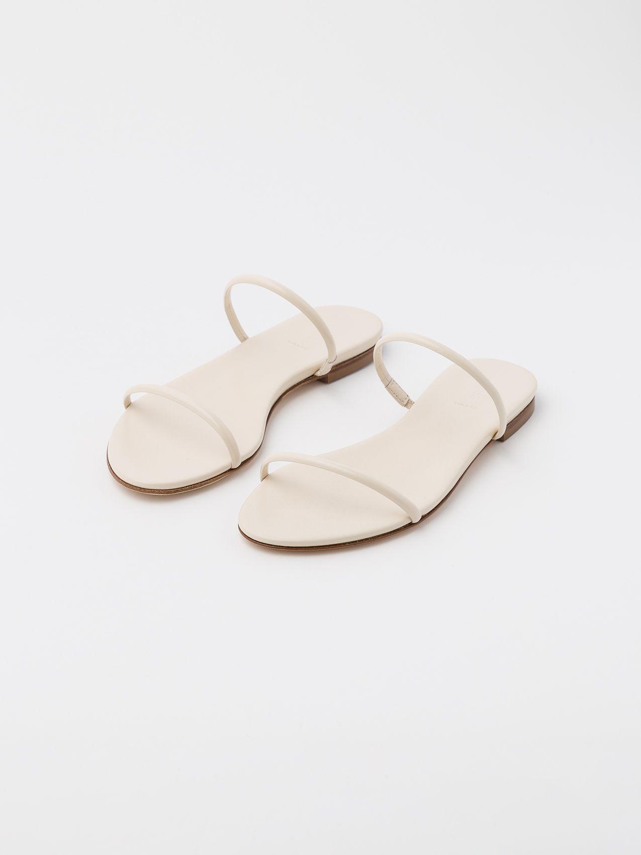 Sandale, Alek, Aeyde
