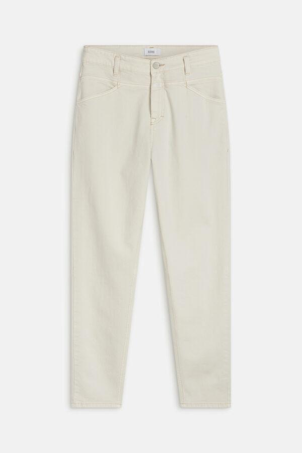 x Pocket, Closed, Denim, Jeans, X-lent