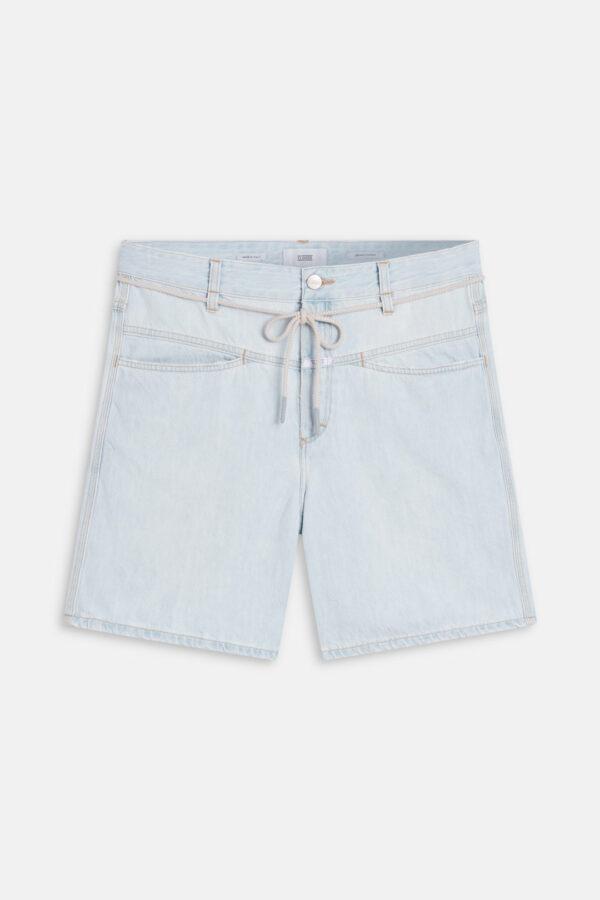 Closed, Shorts, Denim, Jeansshorts, Summer 2021