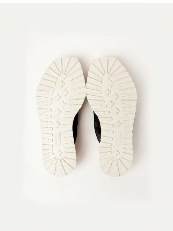 Sandale Vaza PALOMA BARCELO