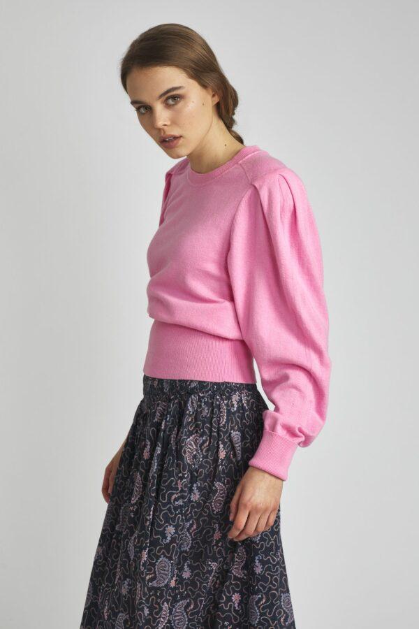 Chiara, Pullover, Isabel Marant Etoile