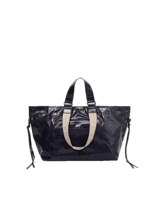 Wardy, Isabel Marant, Tasche, Shopper