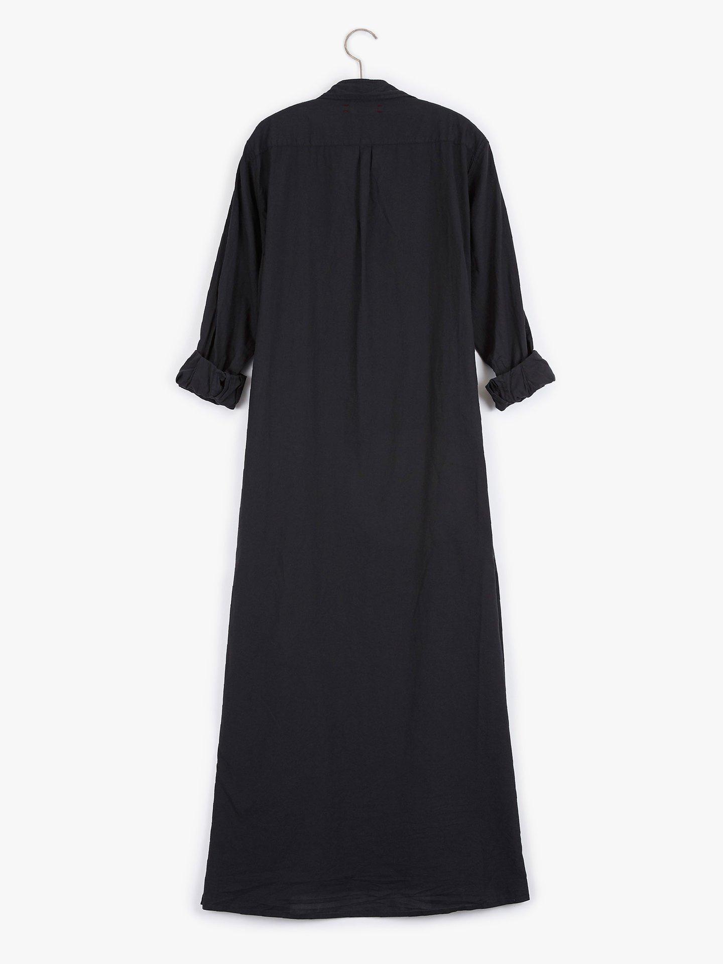 Kleid, Xirena, Boden, Sommerkleid