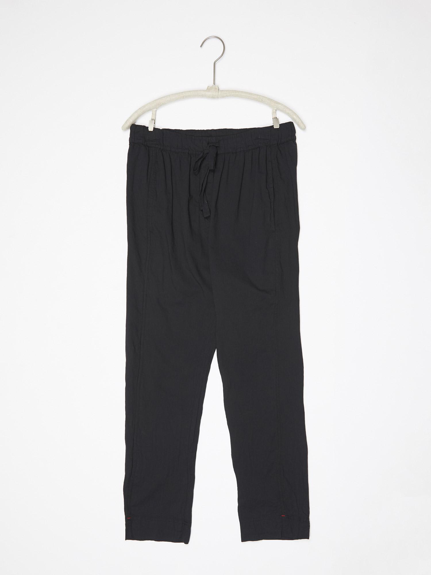 Hose, Draper, Xirena, Baumwollhose, Pull-on Pants