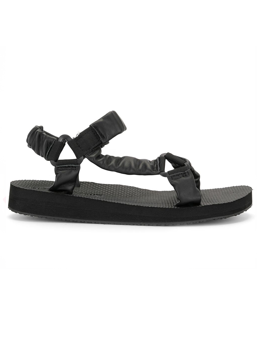 Arizona love, trecking sandals, Sommerschuhe,