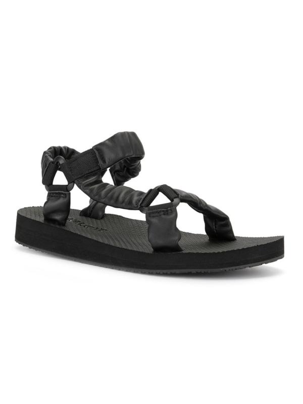 Arizona love, trecking sandals, Sommerschuhe,
