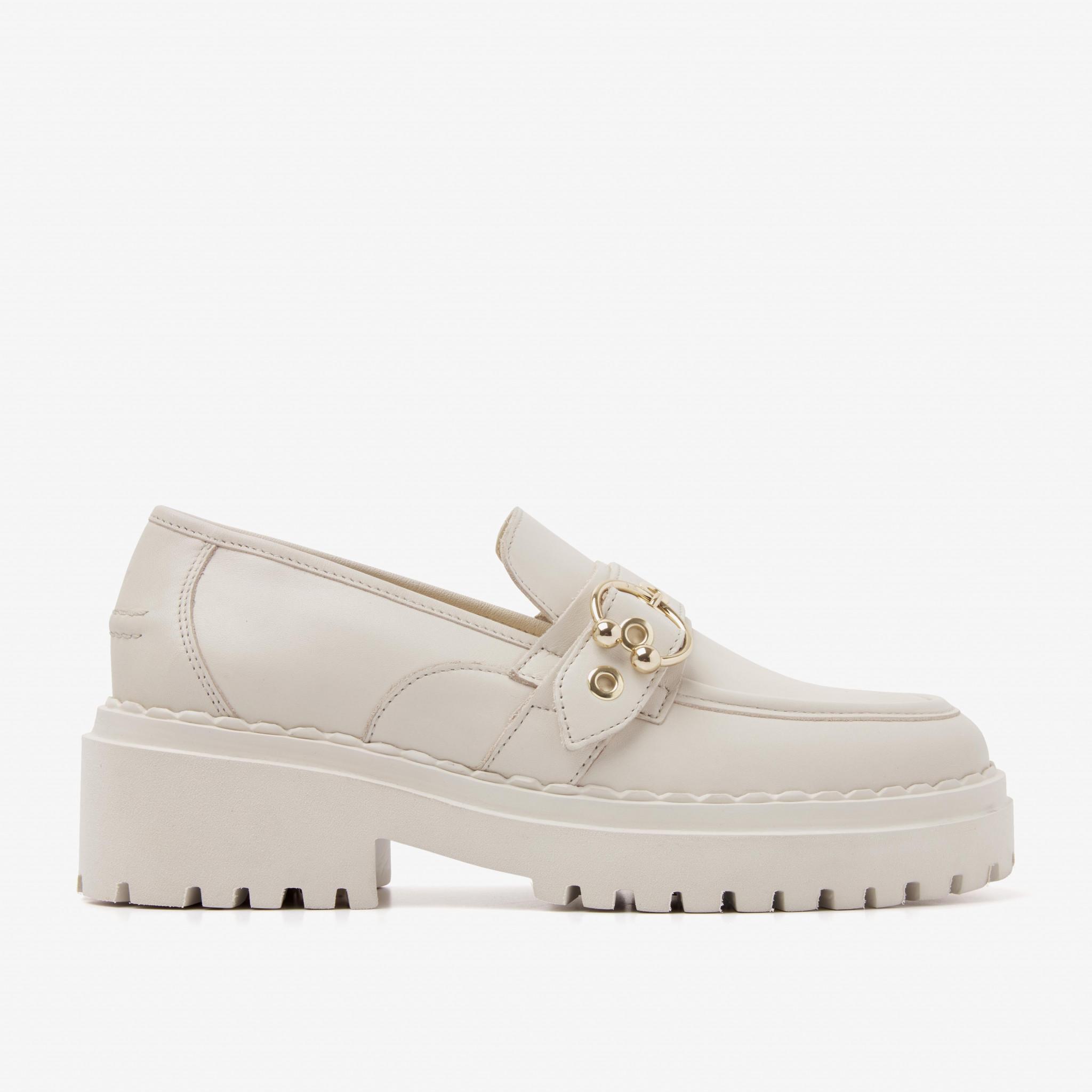 Loafer, Nubikk, Schuhe, Slip on