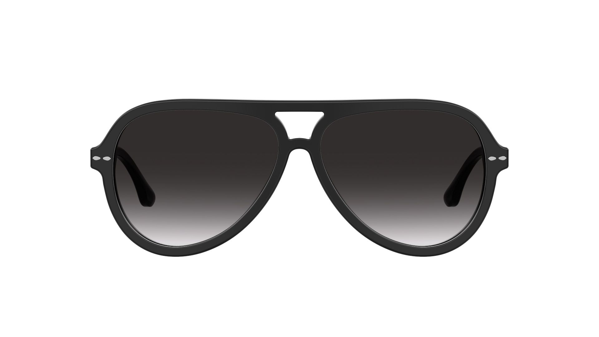 Sonnenbrille, Isabel Marant, Naya, Sunglasses, Aviator, Summer 2021