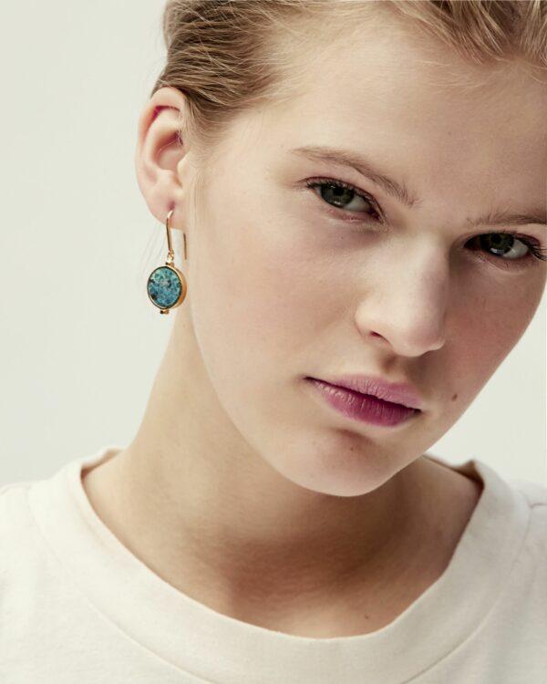 Isabel Marant, Earrings, Schmuck