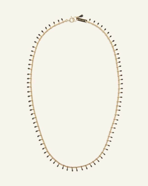 Isabel Marant, Necklace, Casablanca, Fine Jewelry