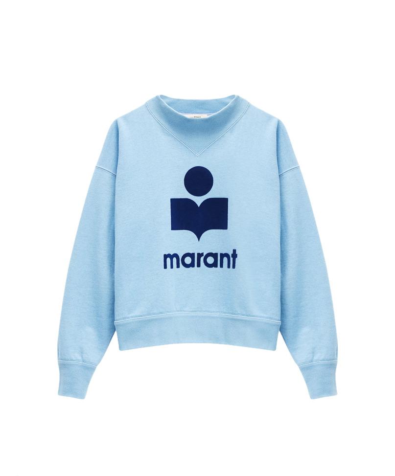 Isabel Marant, Moby, Sweateshirt