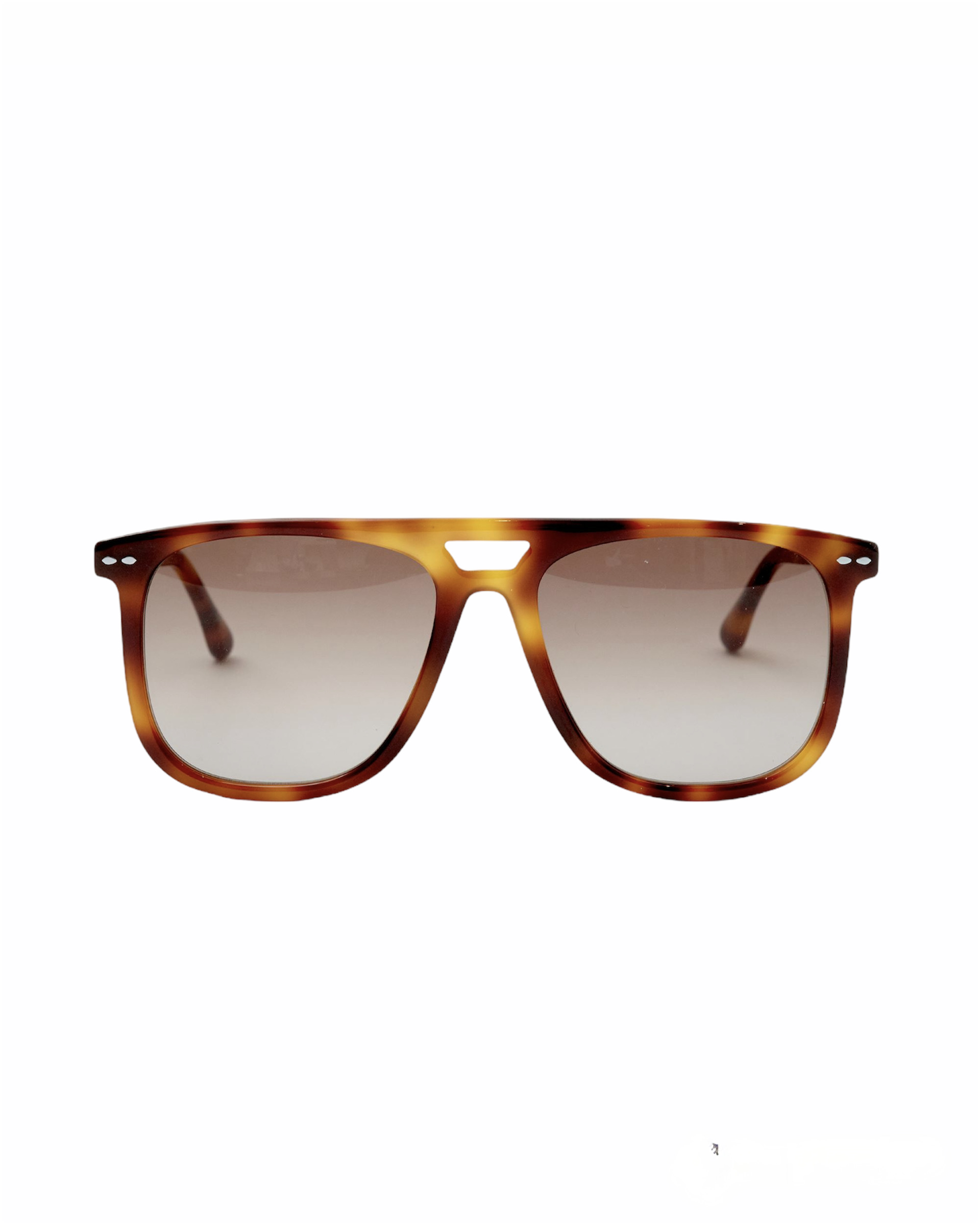 Sonnenbrille, Nima, Isabel Marant, Sunglasses