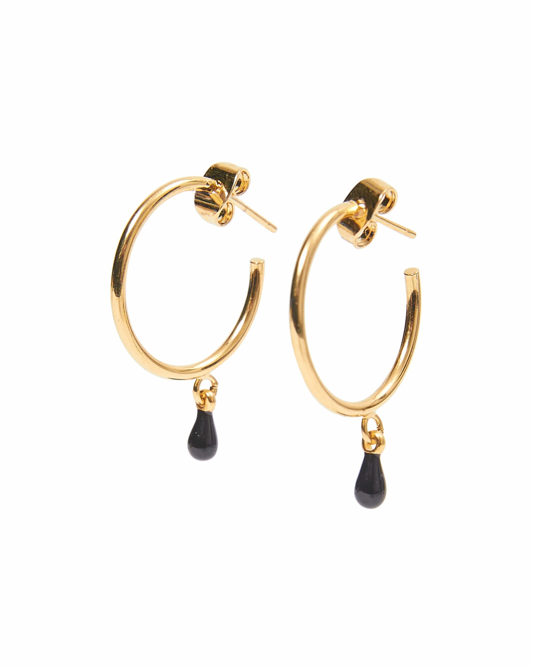Fine Jewelry, Isabel Marant, Casablanca, Ohrringe