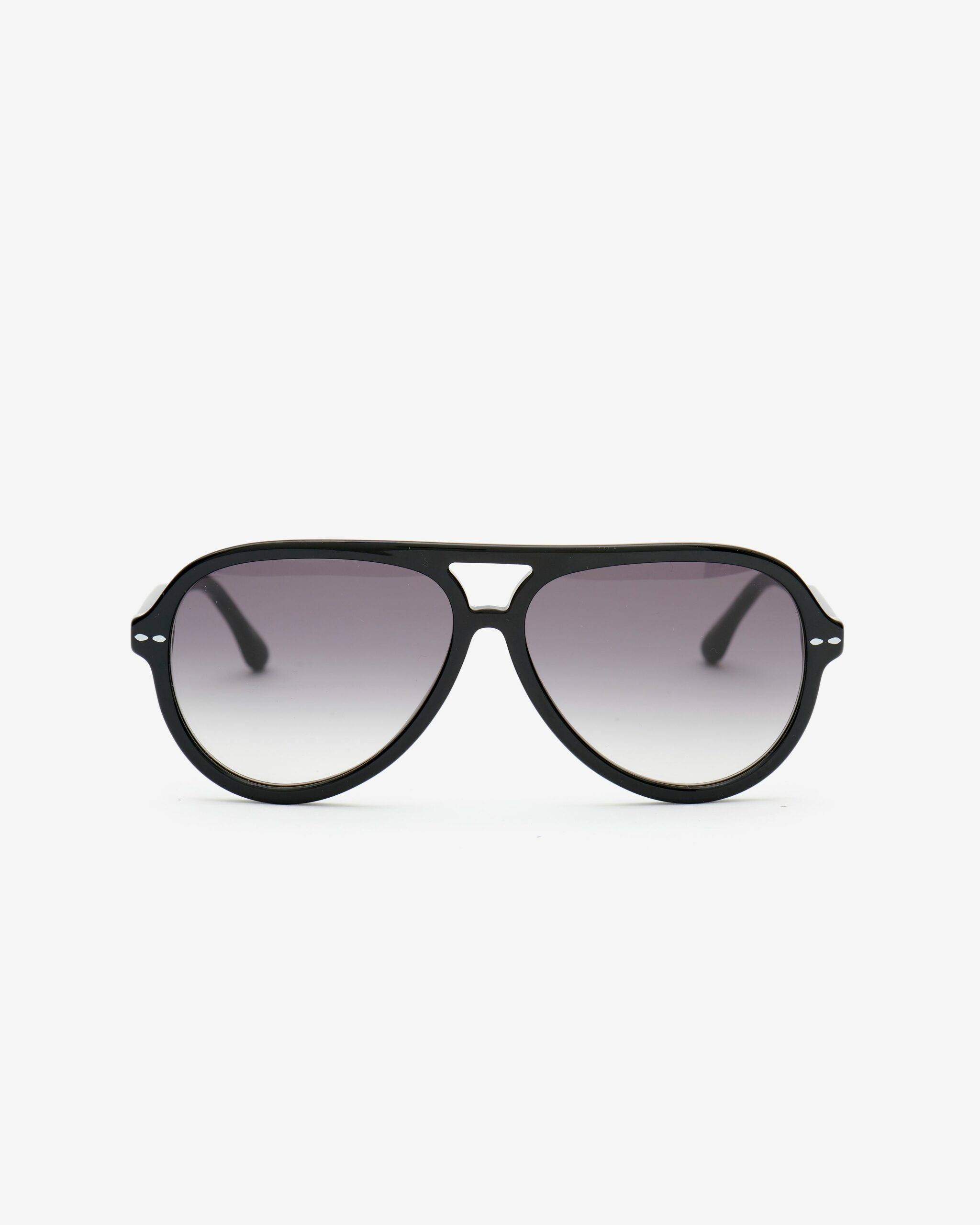 Sunglasses, Isabel Marant, Eviator