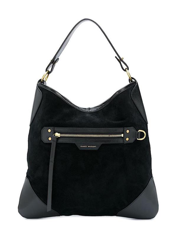 Handtasche, Isabel Marant, Amuko