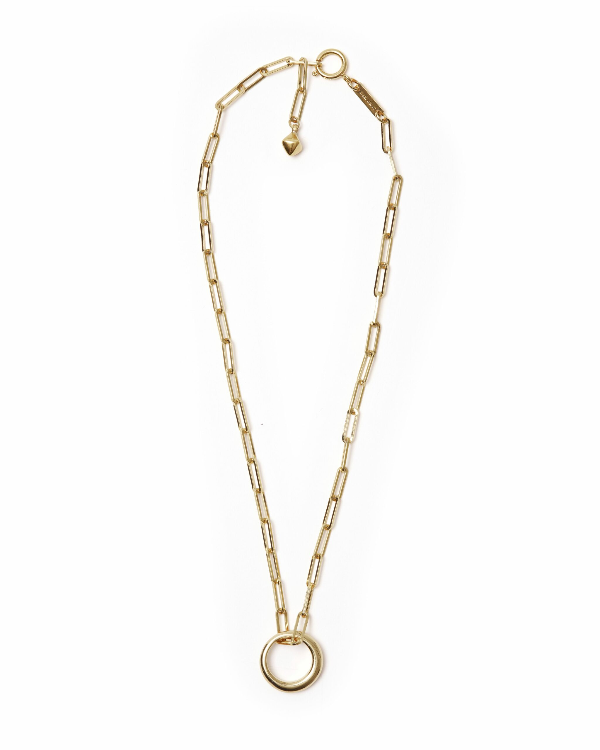 Kette, Isabel Marant, Jewelry, Ring