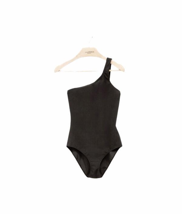 Swimsuit, Isabel Marant, Badeanzug, Sage