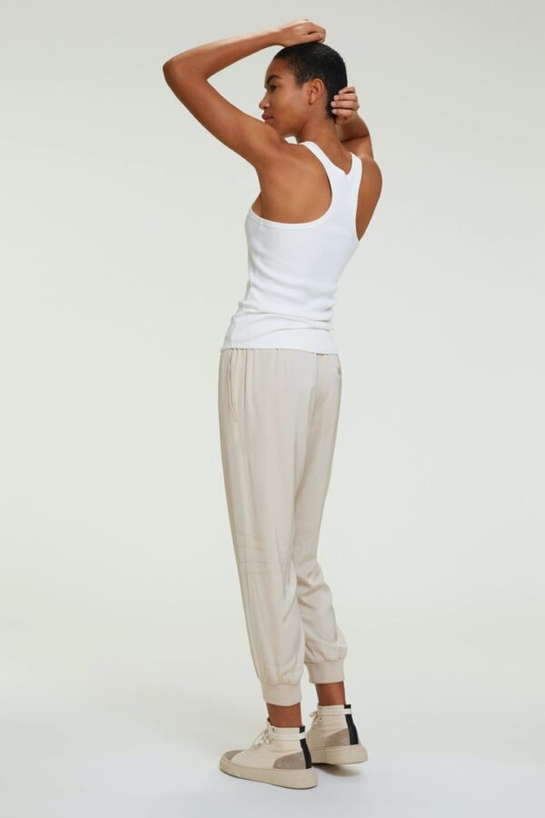 Dorothee Schumacher, Hose, Slouchy Cool
