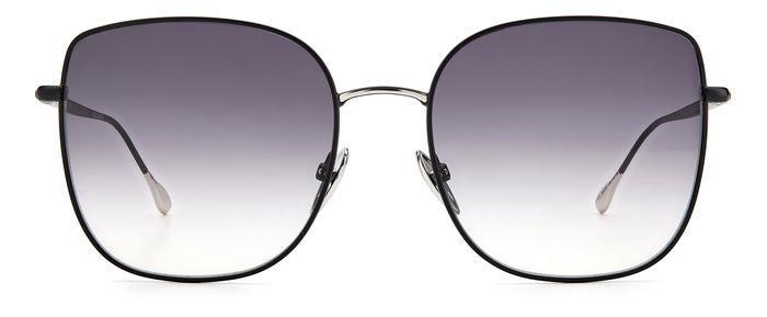 Sunglasses, Isabel Marant, Zuko