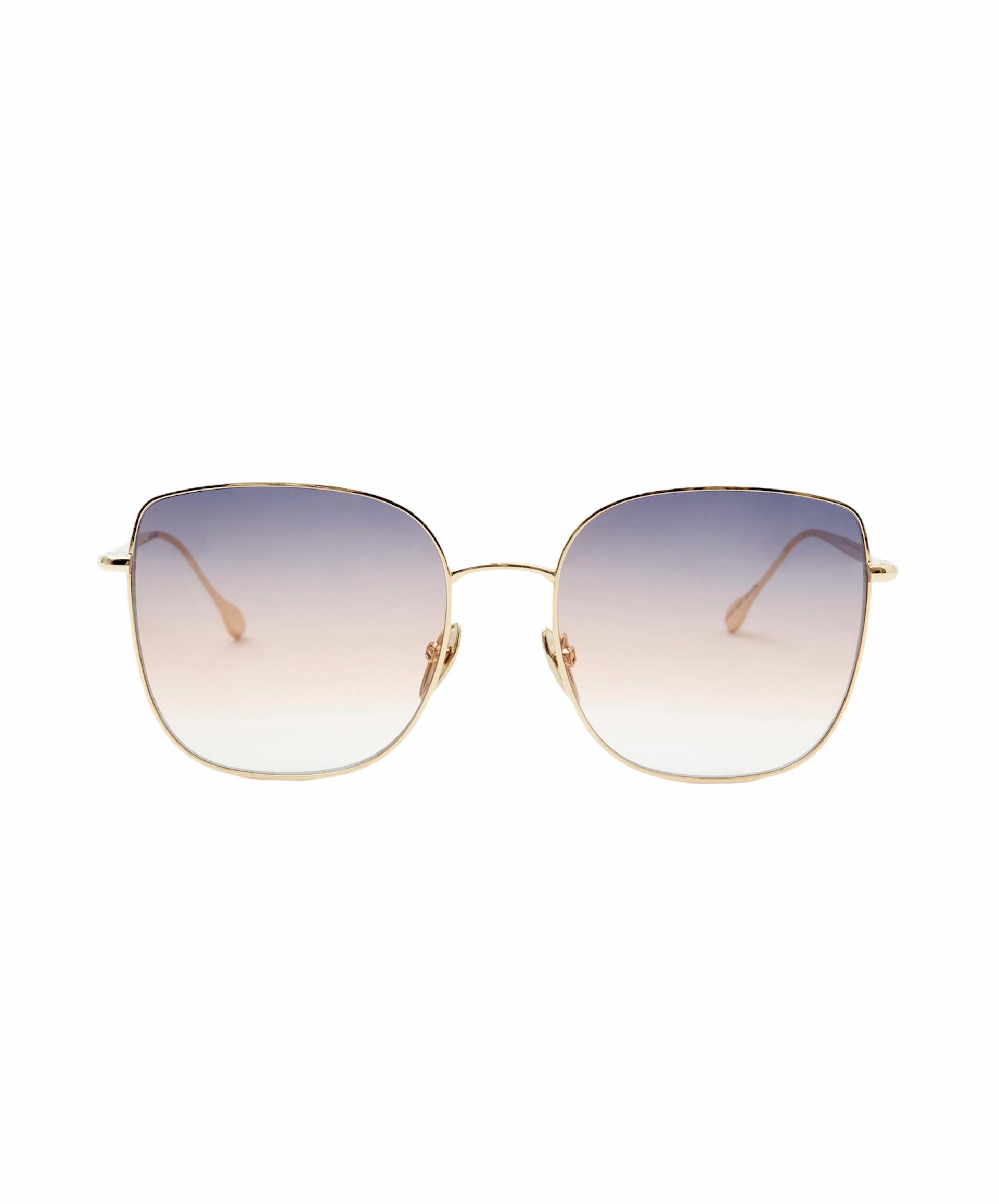 Isabel Marant, Sonnenbrille, Zuko, Sunglasses