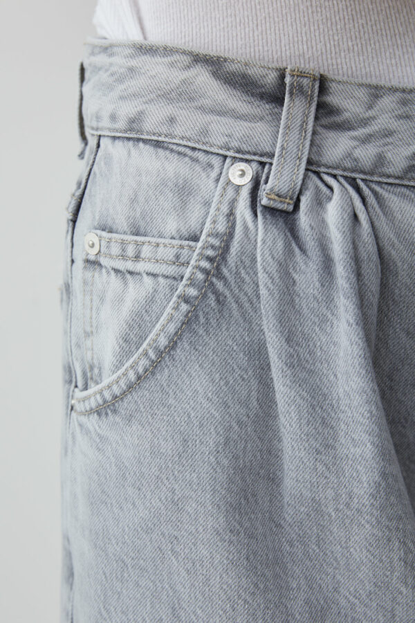 Closed, Jeans, Nolin, Flared Jeans