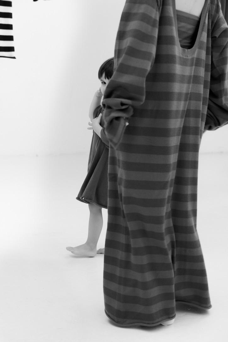 Kleid, Scoop, Extreme Cashmere, Strickkleid