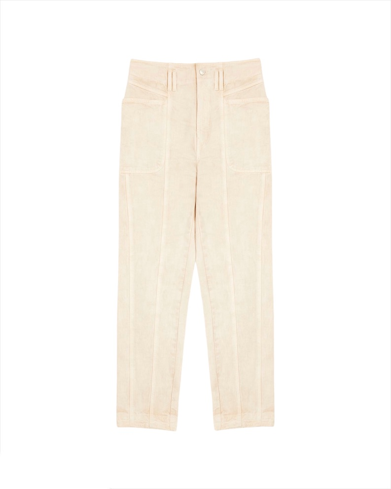 Jeans, Tucson, Isabel Marant Etoile