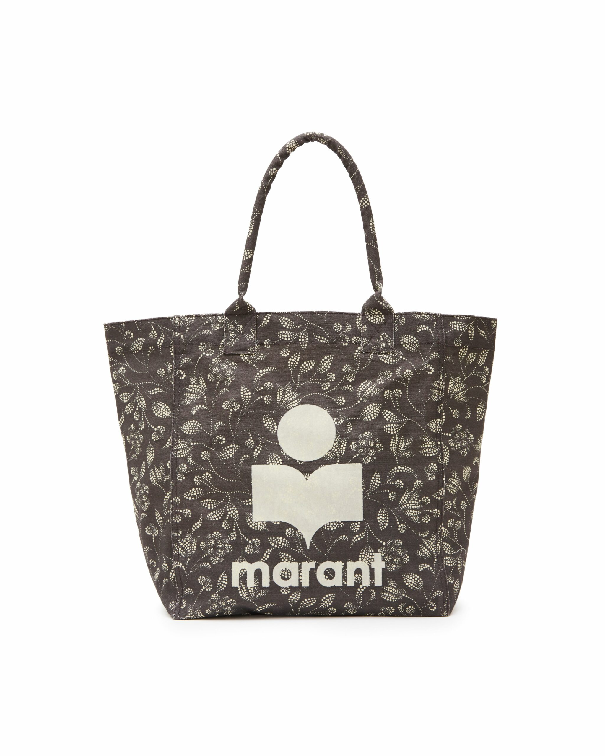 Isabel Marant, Yenky, Tasche, Canvas Bag,