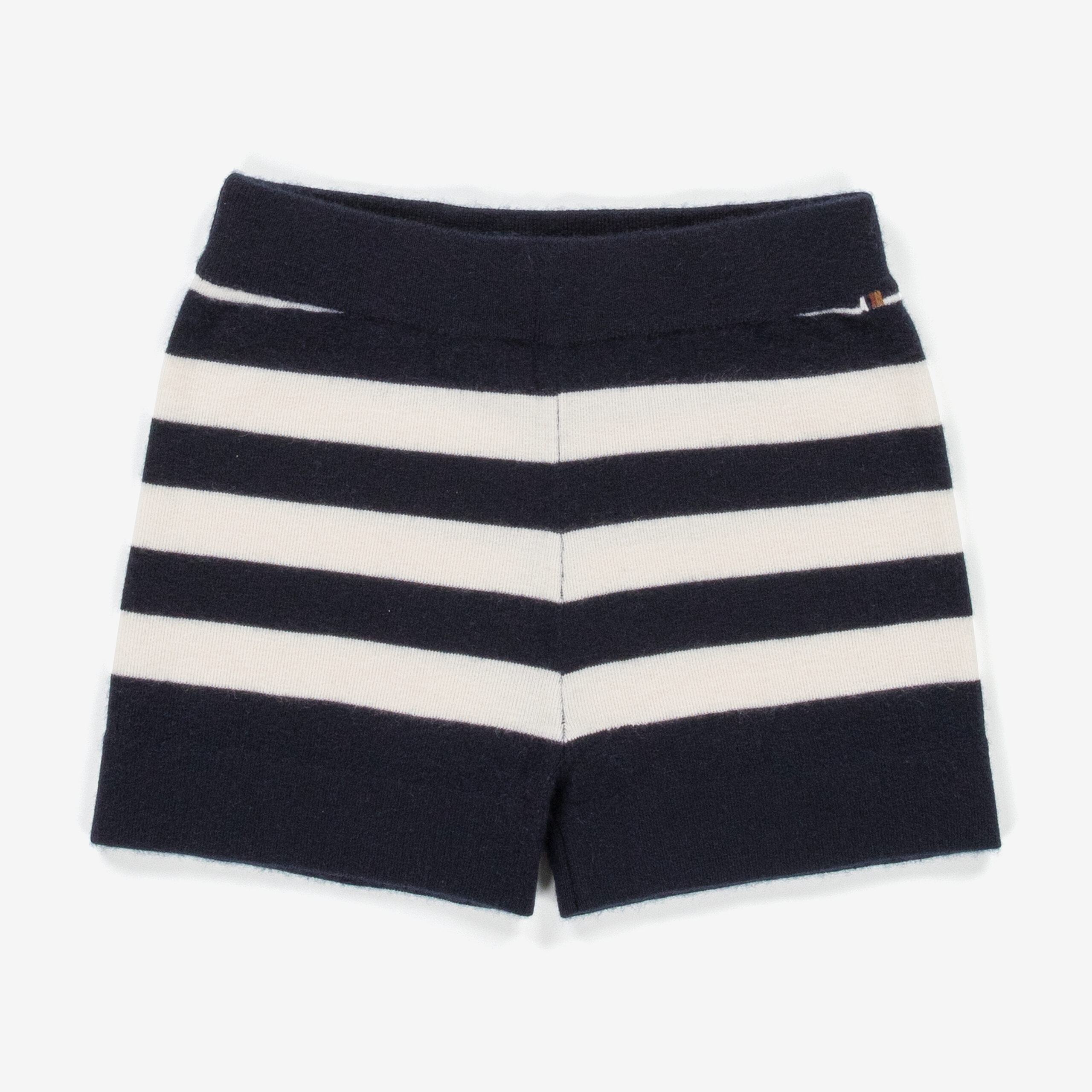 Short, Very, Extreme Cashmere