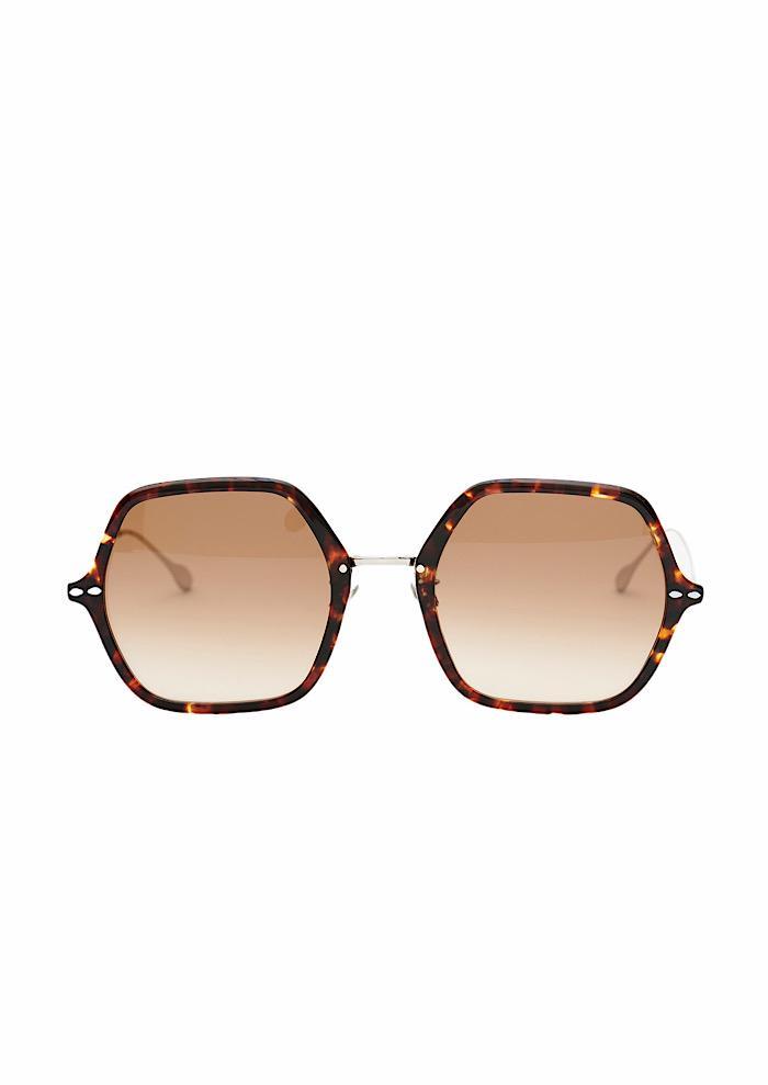 Sonnenbrille, Lois, Isabel Marant