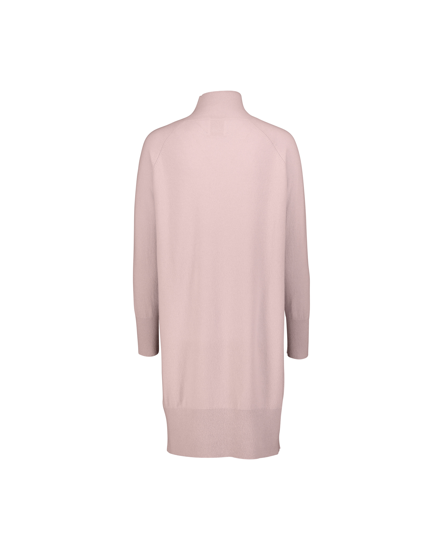 Kleid, Cashmere, Allude,