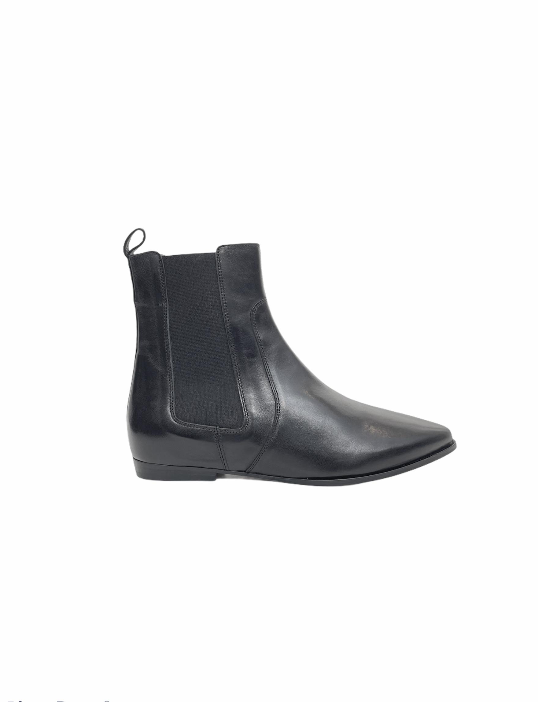 Boots, Duiza, Isabel Marant, Shoes