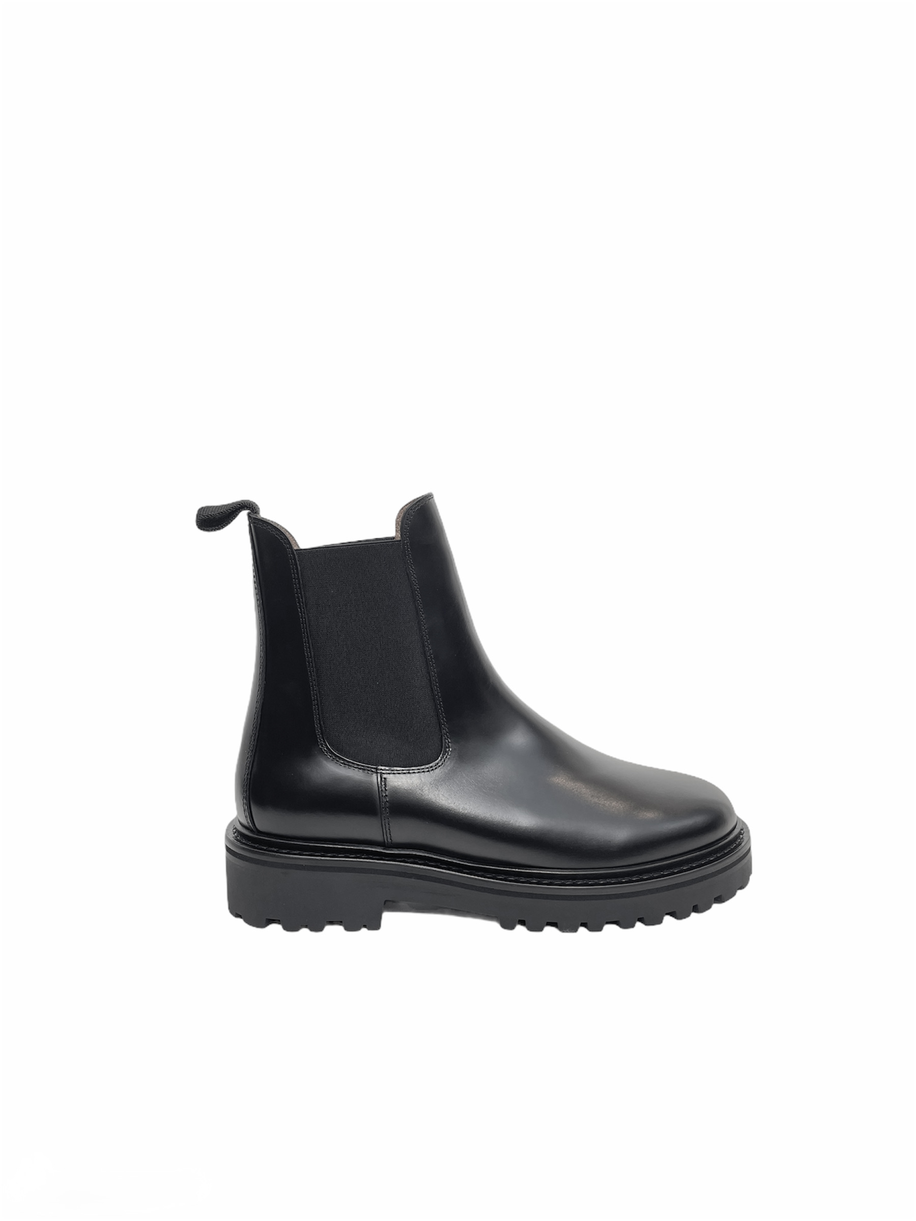 Boots, Castay, Isabel Marant, Chelsea Boots