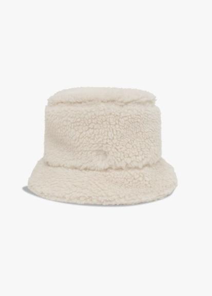 BUCKET HAT, Anine Bing