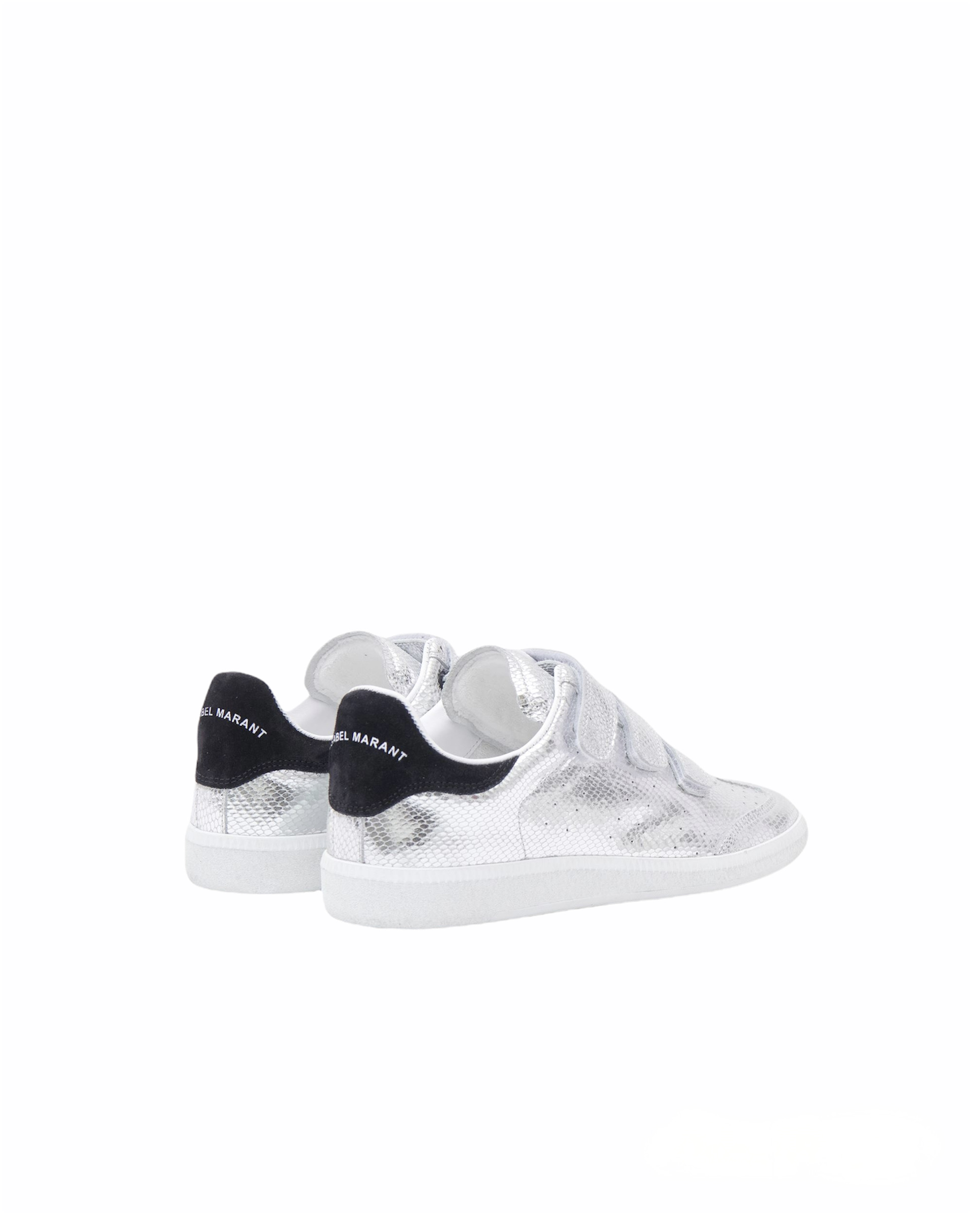 21H021S BETH, Sneaker, Isabel Marant,